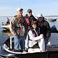 Governor Mark Dayton 2014 Governor's Fishing Opener (14149488526).jpg