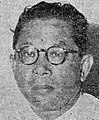 Governor of Central Sumatra, Sumatra Tengah 122, p4 crop.jpg