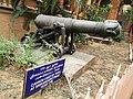 Govt museum chennai canon8.jpg