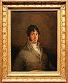 Goya, ritratto di isidoro máiquez, 1807 ca.jpg