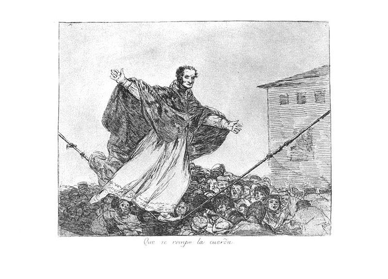 File:Goya-Guerra (77).jpg