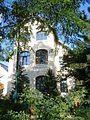 Graal-Müritz Strandstraße Haus Martha.JPG