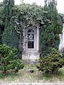 Grab Otto Scramm, Friedhof Wilmersdorf.jpg