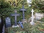 Grabanlage Wilhelm von Kügelgen und Familie (Ballenstedt).jpg