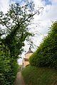 Grabkapelle und Kalvarienberkapelle Perg.jpg