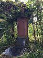 Grabmal Philipp Kayser, Gau-Bischofsheim.jpg