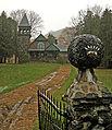 Grace Memorial Chapel 1.jpg