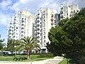 Grad-Ploče007058.JPG