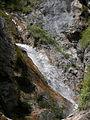 Gradenbachfall 1639 2006-08-19.JPG