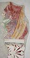 Gradenegg - Kirche - Fresko -detail3.jpg