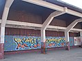 Graffiti in Ruski Krstur - 33.jpg