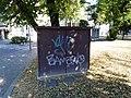 Graffiti trento 6.jpg