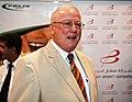 Graham Hendirson, Felix Air CEO - جراهام هندرسون، الرئيس التنفيذي لطيران السعيدة (6805140386).jpg