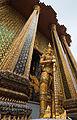Gran Palacio, Bangkok, Tailandia, 2013-08-22, DD 15.jpg