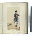 Granadero, del regimiento de Ceuta. 1768 (NYPL b14896507-87617).tiff