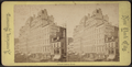 Grand Central Hotel, from Robert N. Dennis collection of stereoscopic views 2.png