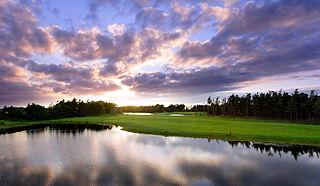 Grande Meadows Golf Club