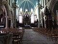 Grande nef de l'église Saint-Pierre-et-Saint-Paul.jpg
