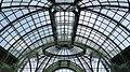 Grande verrière du Grand Palais lors de l'opération La nef est à vous, juin 2018 (30).jpg