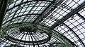 Grande verrière du Grand Palais lors de l'opération La nef est à vous, juin 2018 (9).jpg