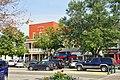 Granville Historic District 2.jpg