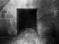Grav 2, interiör. Amathus. Agios Tychos - SMVK - C04908.tif