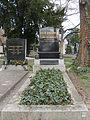 Grave Felix Dörmann.jpg