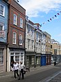 Gravesend (34811403682).jpg