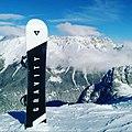 Gravity Snowboard.jpg