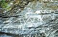 Gravure rupestre.Narvik.jpg