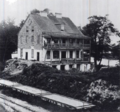 Grays Ferry Inn PW&B flatcars 1870s.png