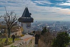 Graz Uhrturm-2471.jpg