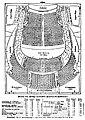 Grazer-Stadttheater-bzw.-Oper,-Sitzplan,-Preise,-1899.jpg