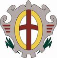 Grb Grada Labina.png