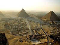 Great-Pyramids-of-Giza-Aerial-View-Cairo-Egypt.jpg