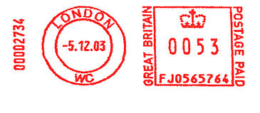 Great Britain stamp type HB12.jpg