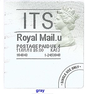 Great Britain stamp type PO3.1B.jpg