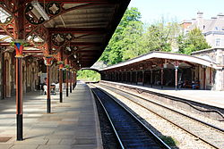 Great Malvern station.jpg