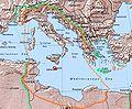 GreaterItalia.jpg