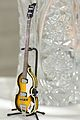 Greco VB violin bass's scale model from GuitarLegend.jp.jpg