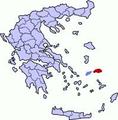 Greeceislandsamos.png