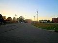 Green County Jail ^ Sheriff's Department - panoramio.jpg