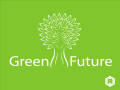 Green Future.png