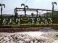 Green TPST (Tempat Pengolahan Sampah Terpadu), Bantargebang, Kota Bekasi, Jawa Barat - panoramio.jpg