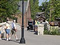 Greenfield Village - The Henry Ford - Dearborn MI (7731121262).jpg