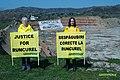 Greenpeace Runcurel.jpg