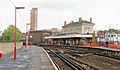 Greenwich Station geograph-3892122-by-Ben-Brooksbank.jpg