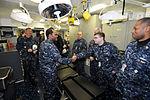 Greetings aboard the USS Carl Vinson DVIDS157997.jpg