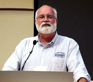 Greg Boyle American Jesuit priest