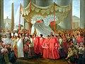 Gregorio XVI nella processione del Corpus Domini.jpg